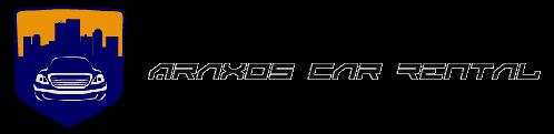 Rent a car in Araxos (GPA) Airport